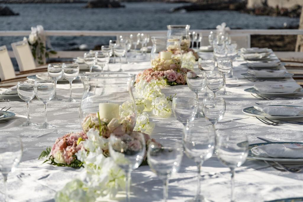 Wedding  U2013 Hotel Villa Sirio
